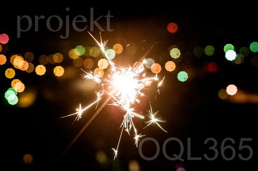 Postanowienie noworoczne: więcej fotografować (dla siebie), czyli projekt OQL365