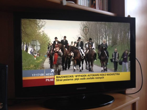 dzienniQ: OQL w Polsat News…