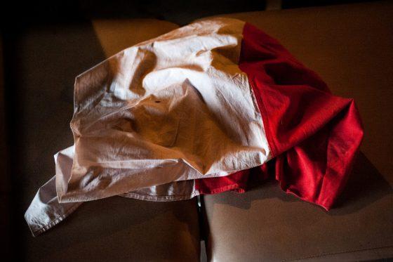 dzienniQ – Dzień Flagi